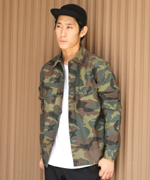 camouflage-shirts-coordinate-13