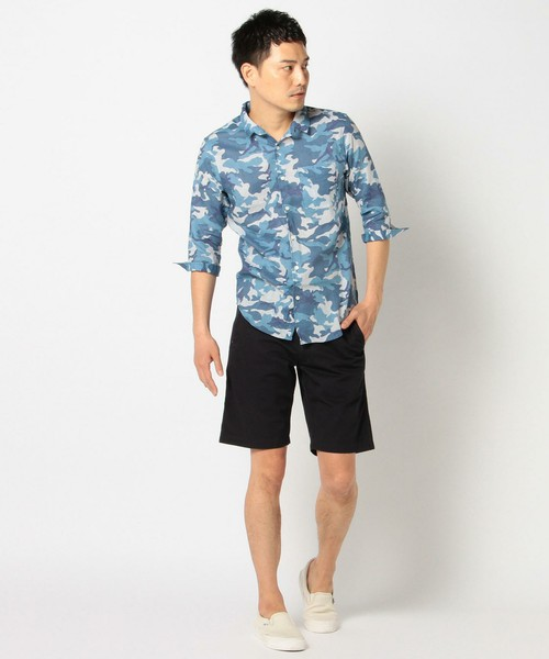 camouflage-shirts-coordinate-14