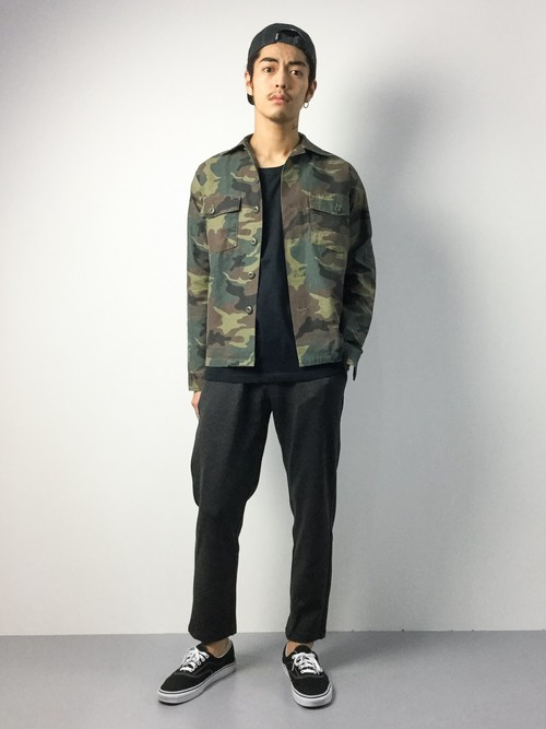 camouflage-shirts-coordinate-2