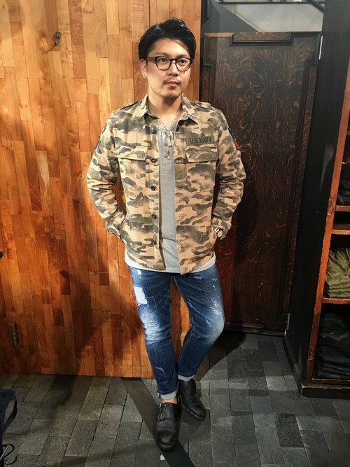 camouflage-shirts-coordinate-3