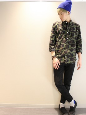camouflage-shirts-coordinate-4