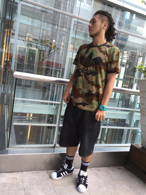 camouflage-shirts-coordinate-6
