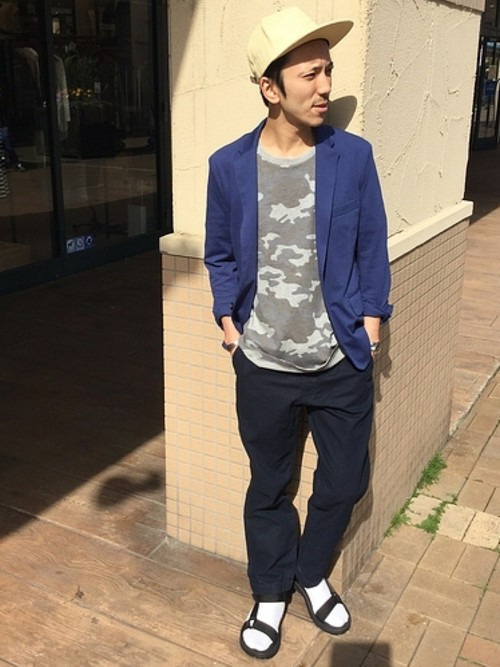 camouflage-shirts-coordinate-7