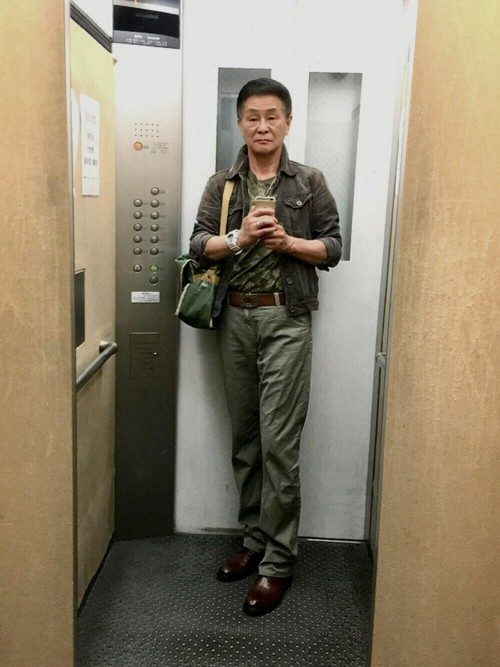 camouflage-shirts-coordinate-8