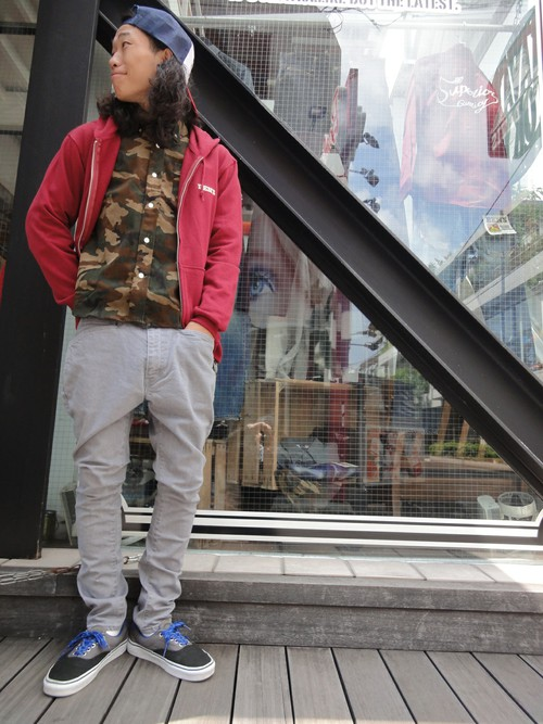 camouflage-shirts-coordinate-9