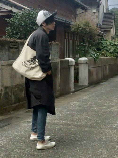 mensfashion-bag-coordinate10-14
