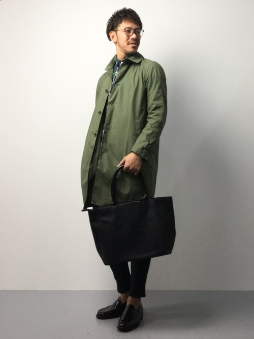 mensfashion-bag-coordinate10-15