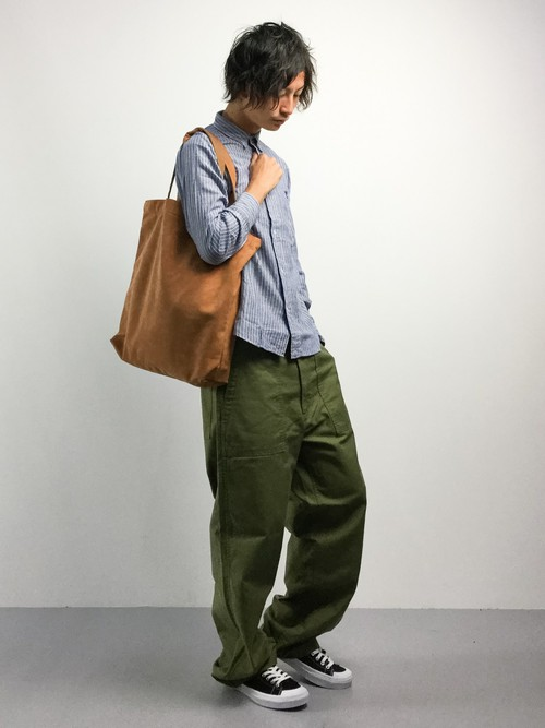 mensfashion-bag-coordinate10-16