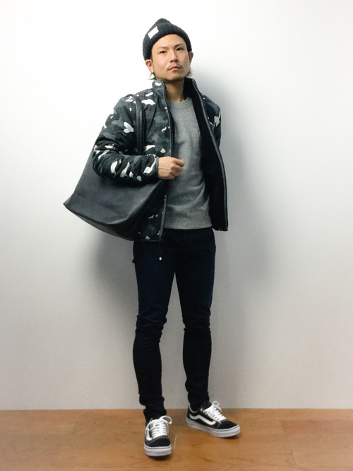 mensfashion-bag-coordinate10-2