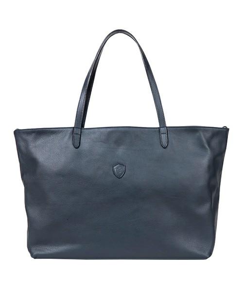 mensfashion-bag-coordinate10-27