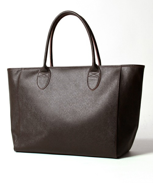 mensfashion-bag-coordinate10-6