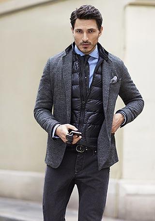 moncler-down-jacket-coordinate10-18
