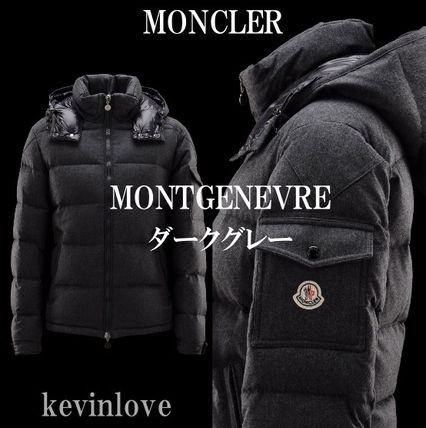 moncler-down-jacket-coordinate10-3