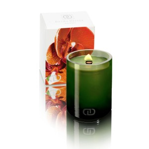 201612_coolMenz_direct_aroma candle_Recommended_018