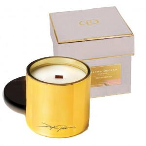 201612_coolMenz_direct_aroma candle_Recommended_019