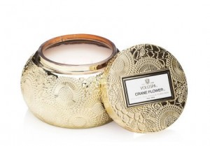 201612_coolMenz_direct_aroma candle_Recommended_025