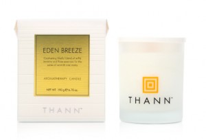 201612_coolMenz_direct_aroma candle_Recommended_010