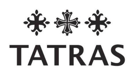 タトラス ロゴ