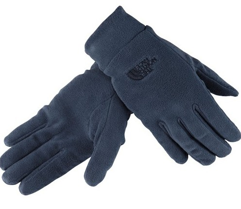201701_must see_longing_menz_popularity_glove_brand_008