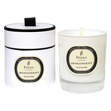 201612_coolMenz_direct_aroma candle_Recommended_003