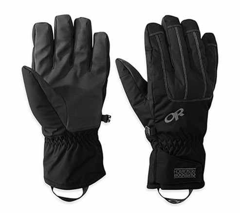 201701_must see_longing_menz_popularity_glove_brand_009