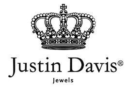 ジャスティン・デイヴィス