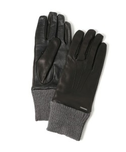 201701_must see_longing_menz_popularity_glove_brand_022