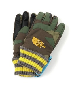 201701_must see_longing_menz_popularity_glove_brand_026