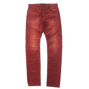 2016-12-mens-corduroy-pants-code-020