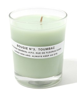 201612_coolMenz_direct_aroma candle_Recommended_046
