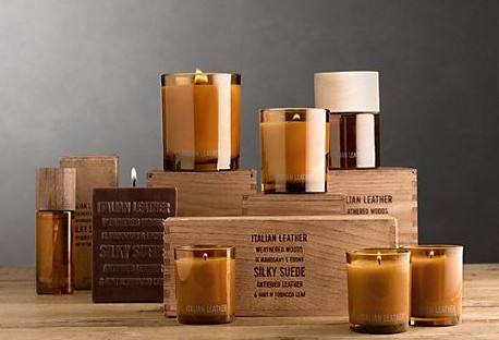 201612_coolMenz_direct_aroma candle_Recommended_000