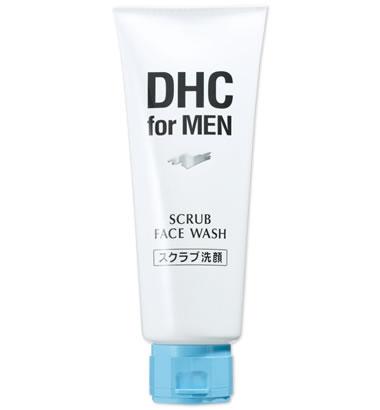 DHC for Men