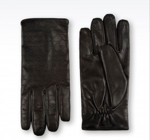 201701_must see_longing_menz_popularity_glove_brand_017