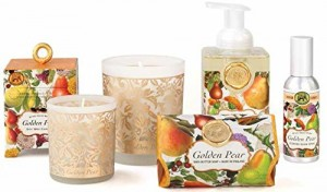 201612_coolMenz_direct_aroma candle_Recommended_041