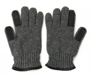 201701_must see_longing_menz_popularity_glove_brand_031
