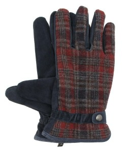 201701_must see_longing_menz_popularity_glove_brand_032