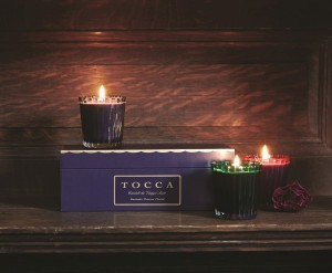201612_coolMenz_direct_aroma candle_Recommended_014