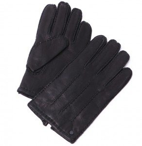 201701_must see_longing_menz_popularity_glove_brand_029