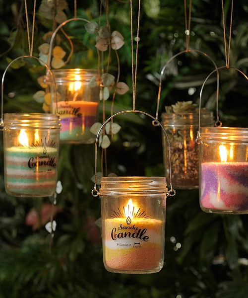 201612_coolMenz_direct_aroma candle_Recommended_033