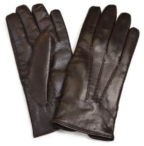 201701_must see_longing_menz_popularity_glove_brand_034