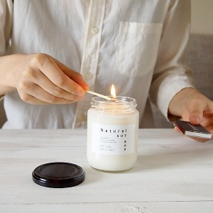 201612_coolMenz_direct_aroma candle_Recommended_032