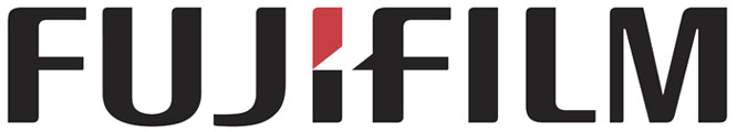 FUJIFILM(富士フィルム)