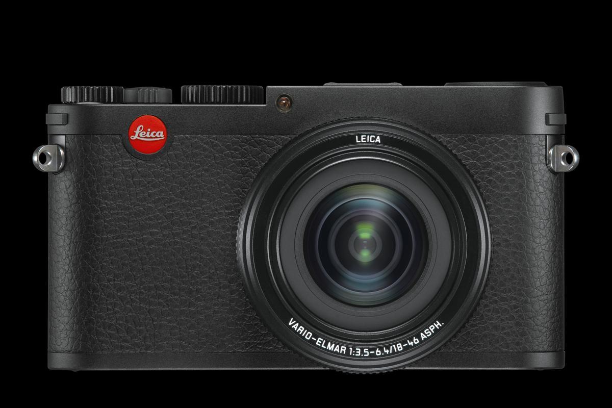 Leica(ライカ)