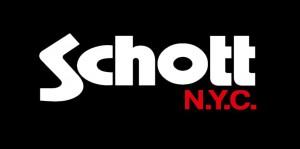Schott ロゴ