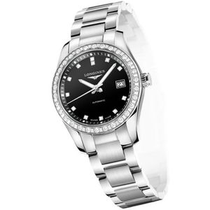 series-l2-285-0-57-6-longines-ms-kang-platinum