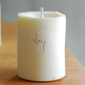 201612_coolMenz_direct_aroma candle_Recommended_031