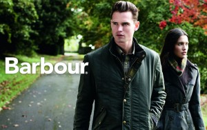about-barbour