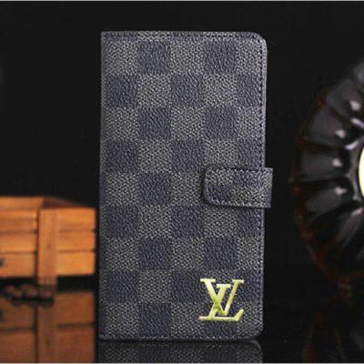 ルイ・ヴィトン(Louis Vuitton) スマホケース