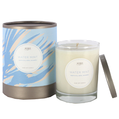 201612_coolMenz_direct_aroma candle_Recommended_021