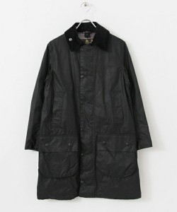 barbour-border